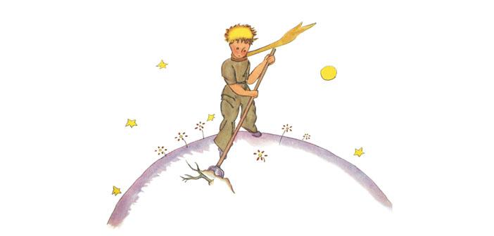 Hemşinceye çevrilen ilk çocuk kitabı: Bidzig Pirens