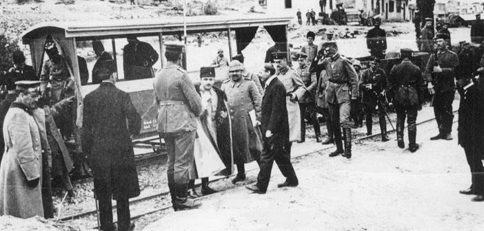 Ermeni Soykırımı Tasarısı'nın tam metni