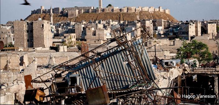 'Unutulan İnsanlık' Adana'daydı