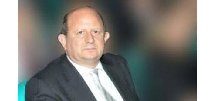 Yahudi Cemaati eski Başkanı Sami Herman hayatını kaybetti