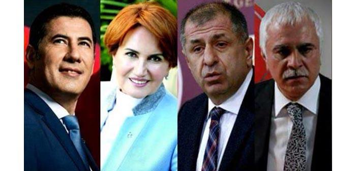 Yargıtay kararını verdi: MHP Kongre'ye gidiyor