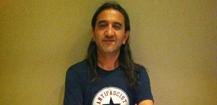 Gazeteci Nuh Köklü davasında müebbet hapis
