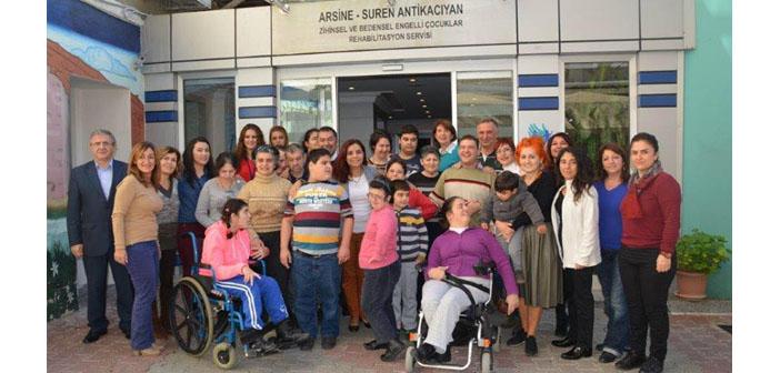 ZİBEÇ'in akademik sınıf projesi öğrencilerini bekliyor