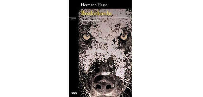 Hermann Hesse'in başyapıtı