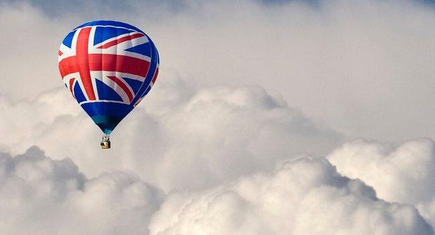 İngiltere'nin ve AB'nin Brexit sorunu