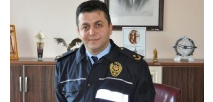 Ercan Demir: Dinç was in charge