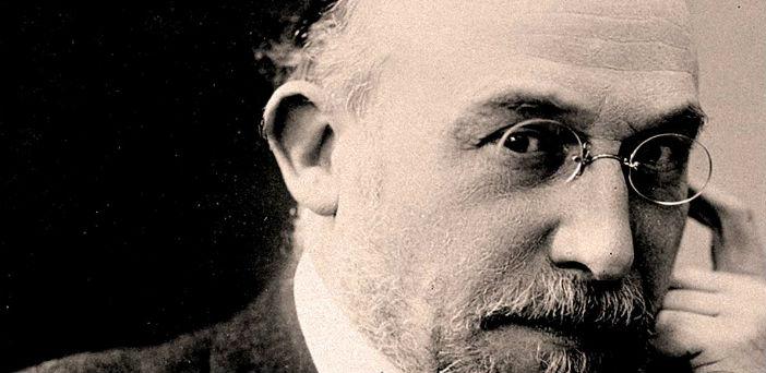 Erik Satie'yi nasıl bilirdiniz?