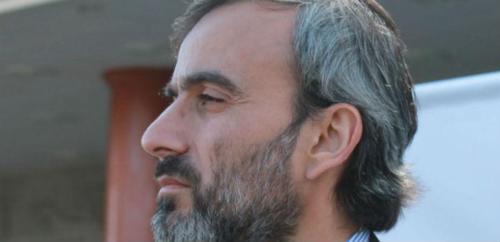 Ermenistan'da muhalif hareket üyesi tutuklandı