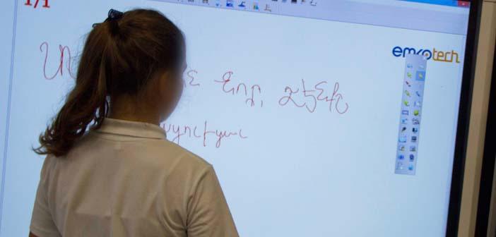 Öğretmenler, özlük hakları için örgütlenme talebinde