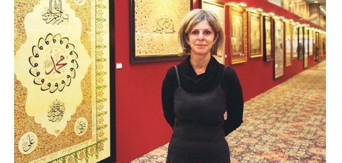 Akademisyenler: Yönetimin aksine Balıkçıoğlu'nun yanındayız