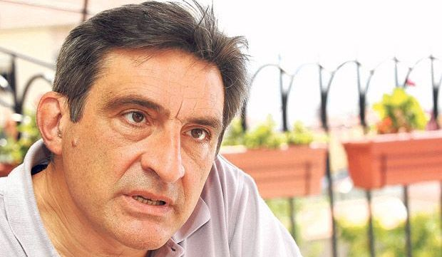 Ahmet İnsel: we are in the middle of the chaos caused by coup process