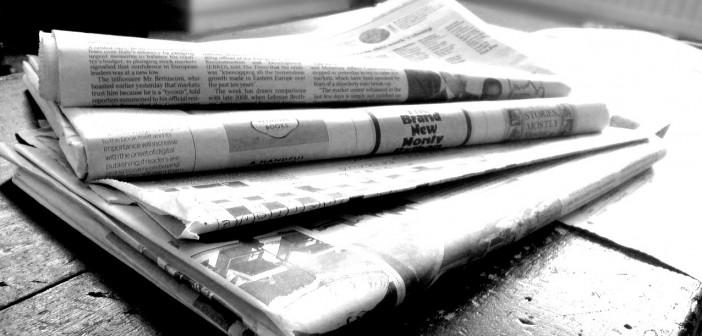 Nazlı Ilıcak ve Bülent Mumay dahil 42 gazeteci hakkında yakalama kararı