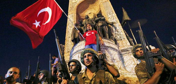 TİHV ve İHD: Türkiye ölüm cezasını asla geri getiremez