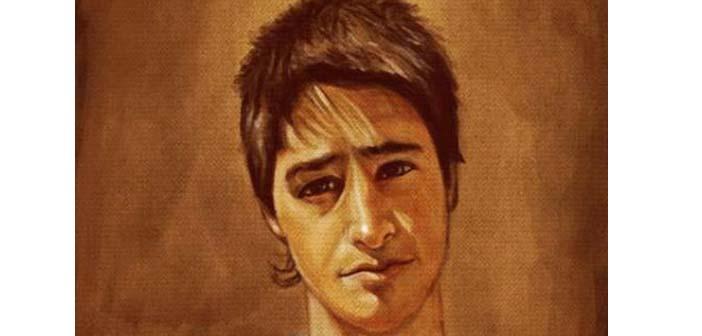 Mehmet Ayvalıtaş davası 26 Ekim'e ertelendi