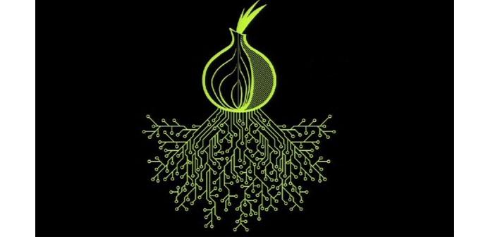 Anonim tarayıcı TOR yeni yönetim kurulunu belirledi