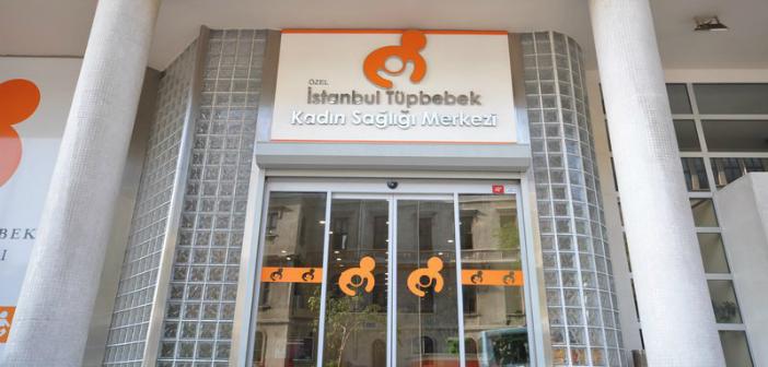 Koç Üniversitesi: El konulan embriyolar güvende