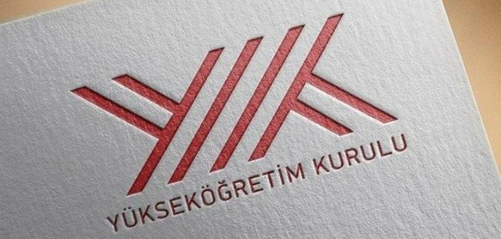 Հրաժարականներ և սահմանափակումներ Թուրքիայի ակադեմիական կյանքում