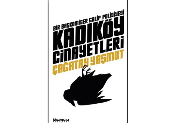 Kadıköy'de bir seri katil