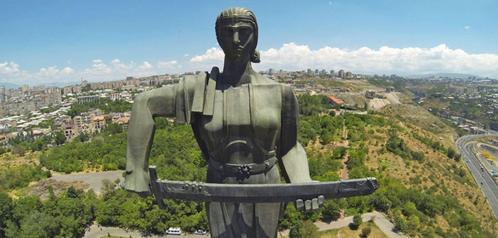 Ulusun ötekileri: Kuir Ermeniler