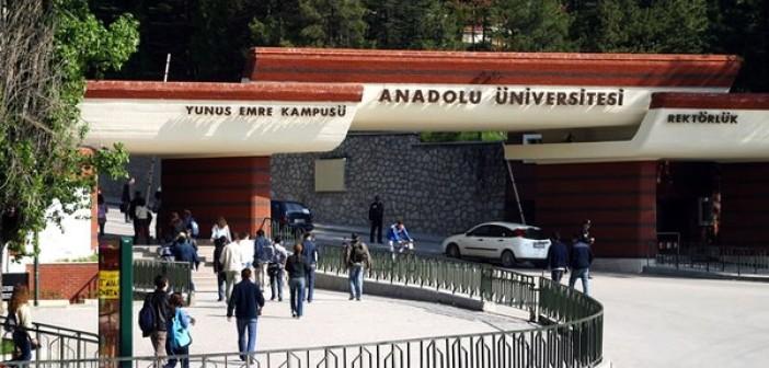 Eskişehir'deki 'Barış Akademisyenleri'ne 6 ay sonra uzaklaştırma