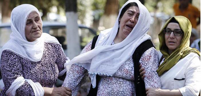 Ankara Garı iddianamesinde Beybahçe Mahallesi'nin adı bile vardı