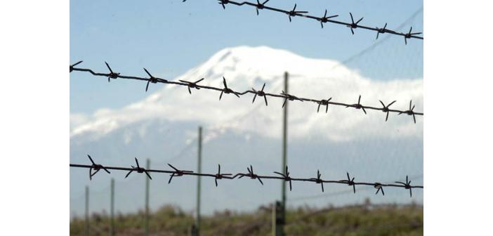 Rusya gölgesinde Türkiye Ermenistan ilişkileri