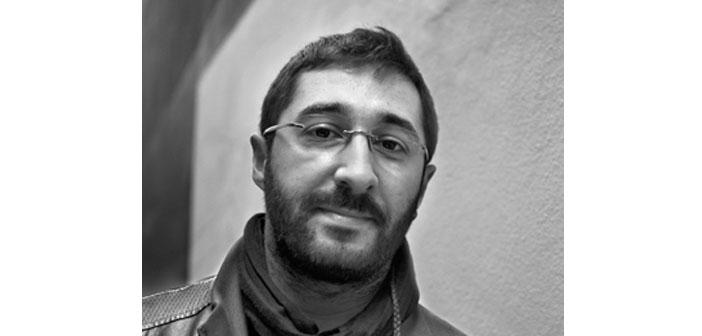 Ermeni eğitmen FETÖ bahanesiyle işten çıkarıldı