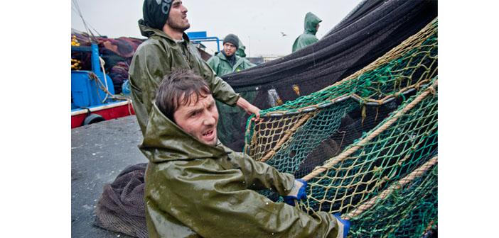 Balıkçılıkta yeni sezon öncesi hayal kırıklığı