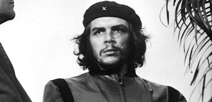 TBMM'den Che açıklaması: Kahraman öyle demek istemedi