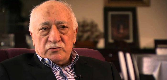 Gülen için 2 defa ağırlaştırılmış müebbet ve 1,900 yıl hapis talebi