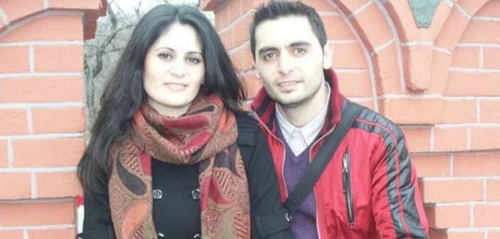 Rusyalı Ermeni Ueldanov Bakü'de aylardır cezaevinde