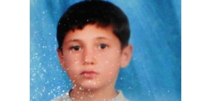 Nihat Kazanhan davası Cizre'de görüldü, sonraki duruşma 23 Eylül'de