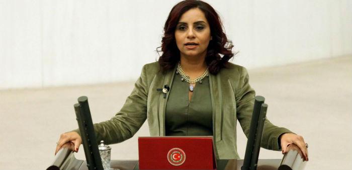 Doğan ve Altıok'tan Adalet Bakanı'na nefret söylemi mektubu