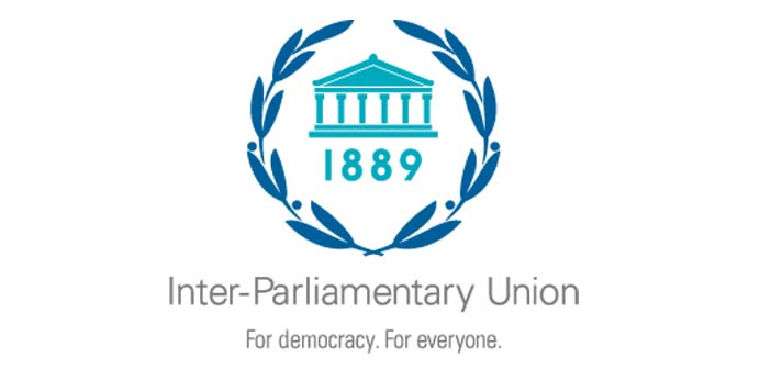 IPU report: almost half of the women parliamentarians receive threats of death