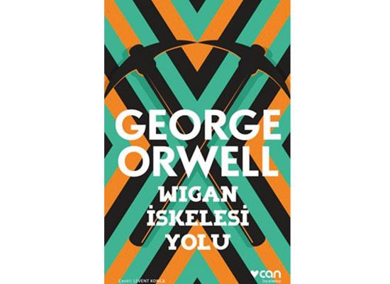 Orwell'ın kaleminden işçi sınıfı