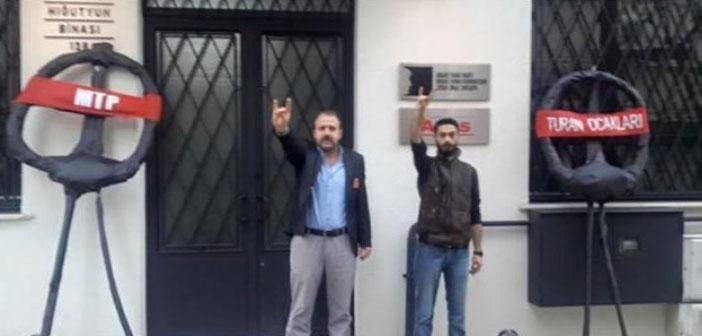 «Ակօս»-ին սպառնացողներն արդարացվել են