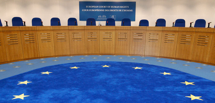 HDP to appeal ECHR