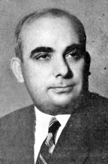 Adanalı Ressam Baltasar Ayvazian