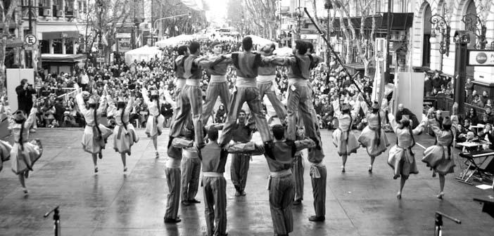 Adana'dan Buenos Aires'e uzun bir yolculuk: Arjantin'de Ermeni Diasporası