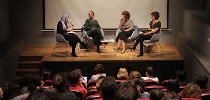 Dizi izleyicisi Kürt, Alevi ve Ermeni sevmiyor