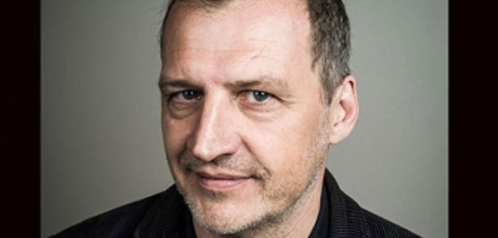 Gözaltına alınan gazeteci Bertrand sınır dışı edildi