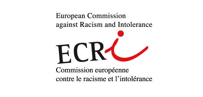 ECRI: politicians' hate speech goes unpunished