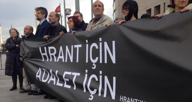 Ahmet İlhan Güler: I am defending myself and the state