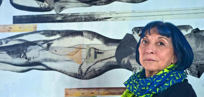 Türkiye'de sanat eleştirmenliği: Yukarı tükürsen bıyık, aşağı tükürsen sakal