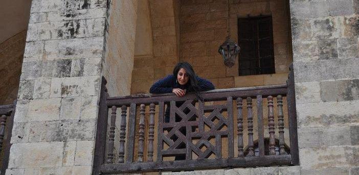 Azınlık içinde azınlık: Hatay Rum Ortodoks Cemaati