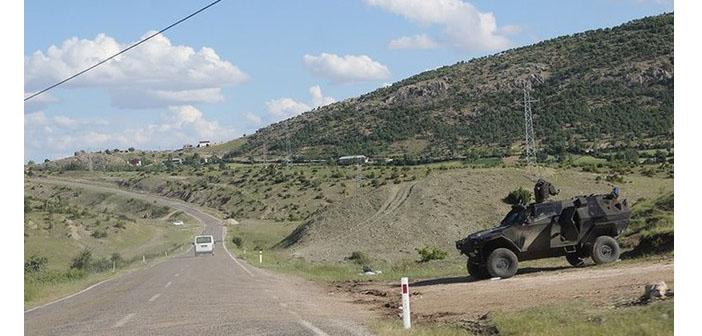 Diyarbakır'da 14 köyde sokağa çıkma yasağı kaldırıldı