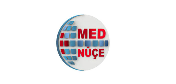 Med Nûçe-ի հեռարձակումը դադարեցվել է