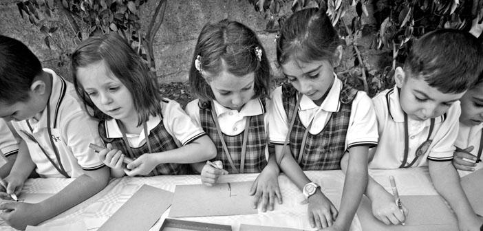 Okullar için köklü reform gerekli