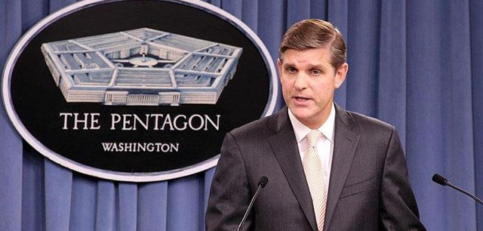 ABD: Musul sürerken Rakka operasyonu başlayacak