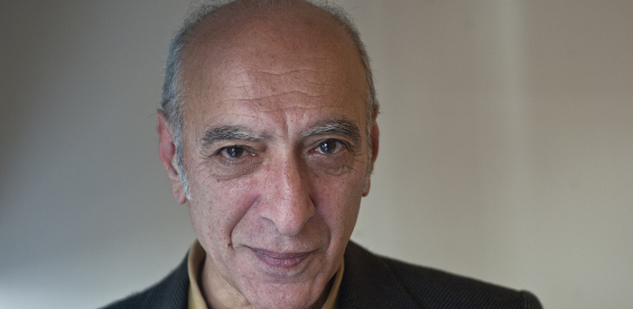 Raymond Kévorkian: anthropologists and art historians should also study on the genocide